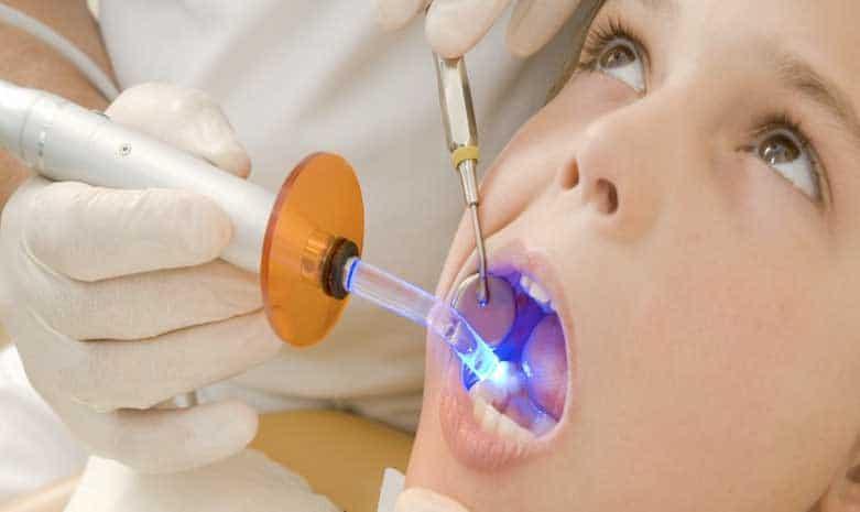 pediatric dentist in vijayawada for kids below 12 years