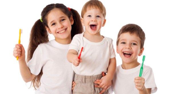 best kids dentist in vijayawada